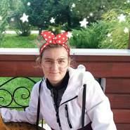 alesya532425's profile photo