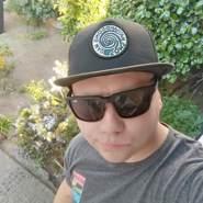 osvaldoh51's profile photo