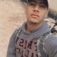alexanderr615648's profile photo