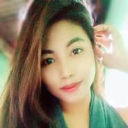 xxNikki28xx's profile photo