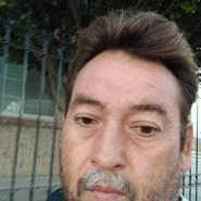 karlosc155148's profile photo