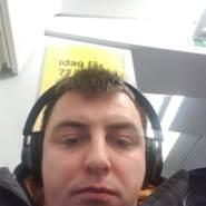 tomasz546307's profile photo