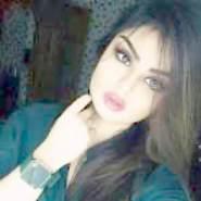 aa99593's profile photo
