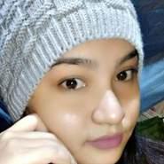 dipa639's profile photo