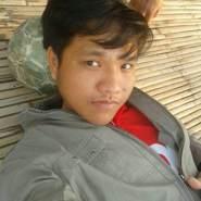 ta27381's profile photo