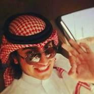 mhmd758662's profile photo