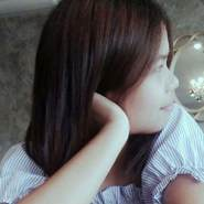 chlorisk's profile photo