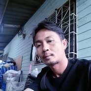 sompongk26's profile photo