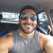 chantalq867509's profile photo