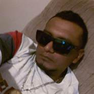 salvadorr271053's profile photo