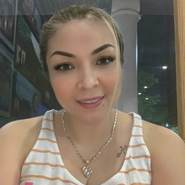 isabella50661's profile photo