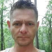 sae8805's profile photo