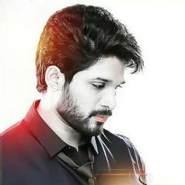manishk666643's profile photo