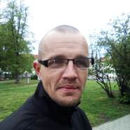 jaromirs898783's profile photo