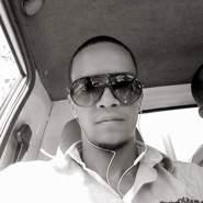 edwina969511's profile photo