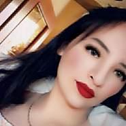 victoriah10821's profile photo