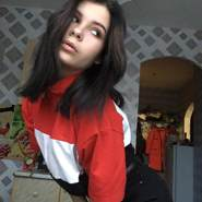 yaf3459's profile photo
