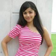 nishak816184's profile photo