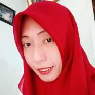novas10's profile photo