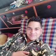 upendrar371035's profile photo