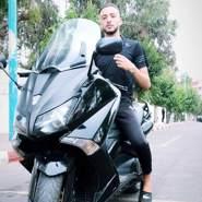 hamzah662622's profile photo