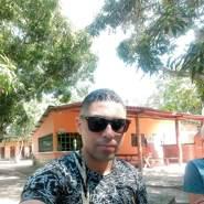 jhonj75420's profile photo