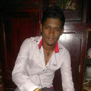 jhareej's profile photo