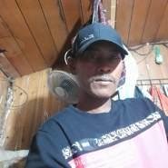 balongb289367's profile photo