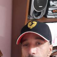 skilaelhadi's profile photo