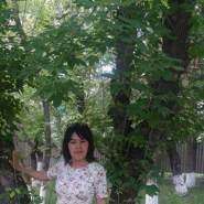 ayaulyma's profile photo