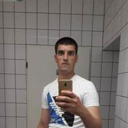 robertb672324's profile photo