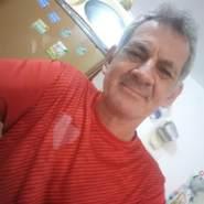 jair565347's profile photo