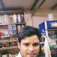 aayana438160's profile photo