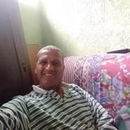 ricardop441556's profile photo