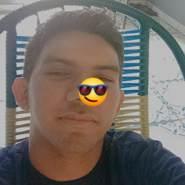 davif60421's profile photo