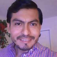 esauv496's profile photo