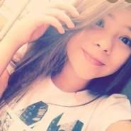 mayrac760953's profile photo
