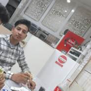 rezaa87270's profile photo