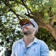 PedroxLucas's profile photo