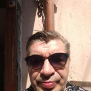 sergeyp954396's profile photo