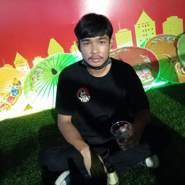 user_tqnw71534's profile photo
