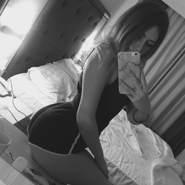 natalyan784286's profile photo