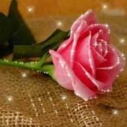 fahadf837134's profile photo