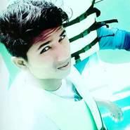 sufiyans41634's profile photo