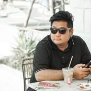 watcharapolr7's profile photo