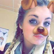 christelle04534's profile photo