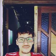 aizakkuf's profile photo