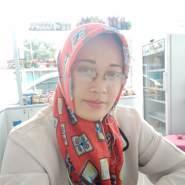 eka8119's profile photo