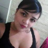 daianav420403's profile photo
