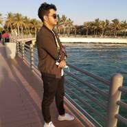 sksy826's profile photo